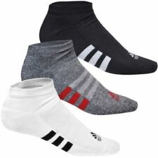 Calcetines de hombre adidas de poliéster
