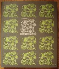 Kulchytska O. Ukrainian painting graphic decorative-applied art Album-catalog