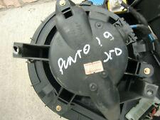 VENTOLA INTERNA RISCALDAMENTO FIAT PUNTO 188 1.9 JTD