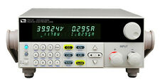 ITECH IT8512A+ DC electronic load one way Programmable 150V/30A/300W