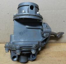 1951-55 Nash Rambler Statesman W/ Hydramatic 6-Cyl rebuilt fuel pump 9800-4120
