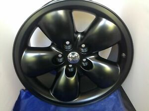 "20"" Dodge Ram Durango Alloy Wheel Rims Original Dodge Part number 2167 American"