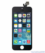 LCD Display für Apple iPhone 6 - Schwarz