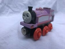 Thomas & Friends Wooden Railway Rosie