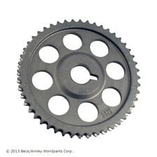 Engine Timing Camshaft Sprocket Right fits 99-05 Suzuki Grand Vitara 2.5L-V6