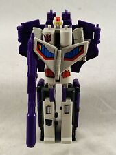 Astrotrain 100% Complete Triple Changer Hasbro G1 Transformers Action Figure