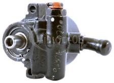 Power Steering Pump Vision OE 733-0120 Reman fits 97-13 Chevrolet Corvette