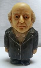 Martin Van Buren Harmony Ball Pot Belly