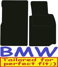 BMW z4 (e85) TAPPETINI SU MISURA Qualità Deluxe 2003 2004 2005 2006 2007 2008 2009 201