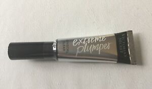 Victoria's Secret Extreme Lip Plumper Crystal Clear - New & Sealed