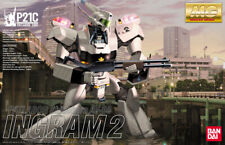 EL KI28626 MG PATLABOR INGRAM 2