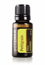 Petitgrain Essential Oil - 15 mL