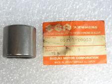 Suzuki NOS NEW 09263-20053 Bearing 20x27x25 RM RMX DR SP 1983-2013
