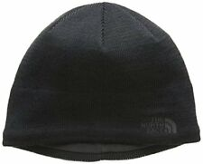 Bonnets The North Face pour homme