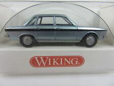 Wiking 00470128 HO 1:87 VW K 70 LS, neu und mit OVP