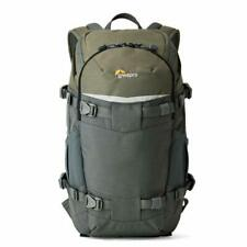 Lowepro Flipside Trek BP 250 AW - Outdoor Camera Backpack for DSLR