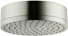 AXOR AXOR Citterio 7-inch Rain Head Showerhead (28489821)