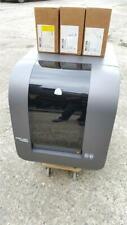 3D Systems ProJet 1500 High Speed 3D Printer