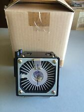 G10-LAMP-SU LAMP DUKANE IMAGEPRO 9000/9001,JVC DLA-S10/S10U,PANASONIC PT-D995