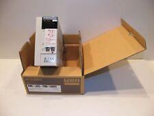 MITSUBISHI MR-J2S-70B-U004 MRJ2S70BU004 -unused/OVP-