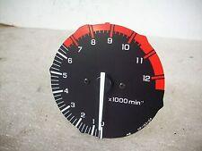 NEU Original Drehzahlmesser / Tachometer Honda CBR 1000 F SC24
