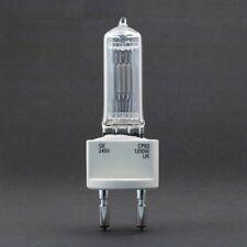 GE 88508 cp93 CP 93 1200w 240v G22 Lámpara Lámpara מנורה лампа lâmpada Lámpara