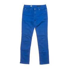 Tommy Hilfiger Hosengröße W31 L34 Damen-Jeans