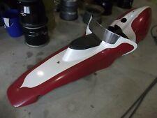 VINTAGE Midget  Racing Bodywork Edmonds Kurtis Kraft HIllgass Midget Used