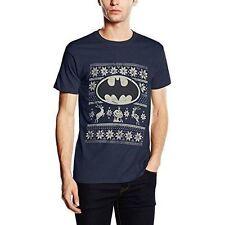 6aaa726a8870d Cotton Short Sleeve Hoodies & Sweatshirts for Men for sale   eBay