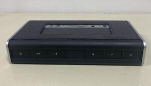 Bose SoundLink Wireless Mobile Speaker - (404600)
