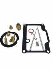 New Carb Carburetor Rebuild Repair Kit fits for Suzuki LeMans GT750