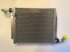 Thermo King - TRIPAC APU Radiator 67-2841 or 67-2244 (Original and Evolution)