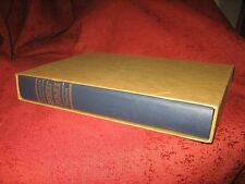 HERITAGE PRESS MAUPASSANT BEL-AMI (Hardcover) SLIPCASE INCLUDED