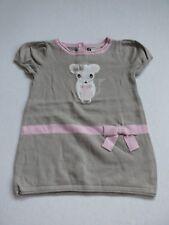63052bdeb811b7 H M Kleider für Baby Mädchen günstig kaufen