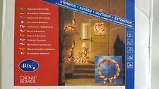 Konstsmide Weihnachtsbeleuchtung.Konstsmide Led Ebay