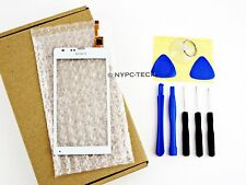 NEW Touch Screen Digitizer For Sony Xperia SP M35h M35i C5302 C5303 White TOOLS
