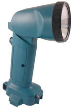 Makita Standard Home Torches