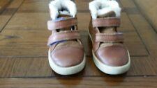 Baby UGG boot size 6