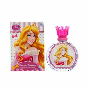 Disney Sleeping Beauty for Girls 3.4 oz Eau de Toilette Spray