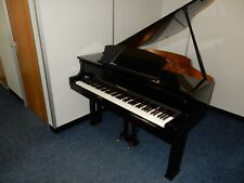YAMAHA BABY GRAND PIANO JUST 13 YEARS OLD, MADE IN JAPAN. WITH 5 YEAR GUARANTEE
