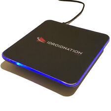 Idroidnation I-Box II(TM) Amlogic S912 Marshmallow 6.0 Android Tv Box 2g 16g 4k