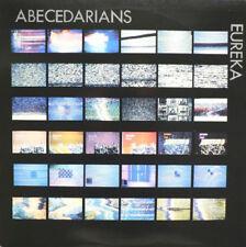Abecedarians - Eureka - Caroline Records