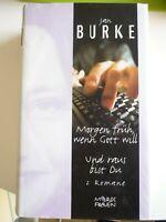 Mordsfrauen: 2 Romane von Jan Burke, 704 Seiten, gebundene Ausgabe