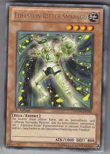 YU-GI-OH Edelstein Ritter Smaragd Rare PHSW-DE096