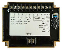 New 1pc Speed Controller EFC3044196 for 12-24V Generator