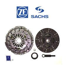 2001-2011 Ford Ranger Explorer Mazda B4000 4.0 V6 OE SACHS CLUTCH KIT K70313-01