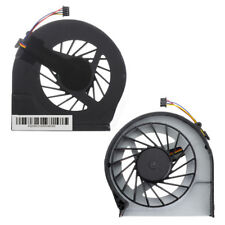 HP Pavilion G6-2000 G7-2000 Laptop Series CPU Cooling Fan Heat Sink 683193-001