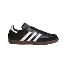 adidas Samba Sneaker und Hallenfußballschuhe schwarz/weiß [019000]