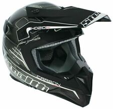 Men's Off Road Motocross & ATV Motorcycle Helmets