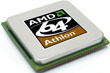 AMD Athlon 64 3800+ 2.4GHz/512KB Sockel/Socket AM2 ADA3800IAA4CN Processor CPU